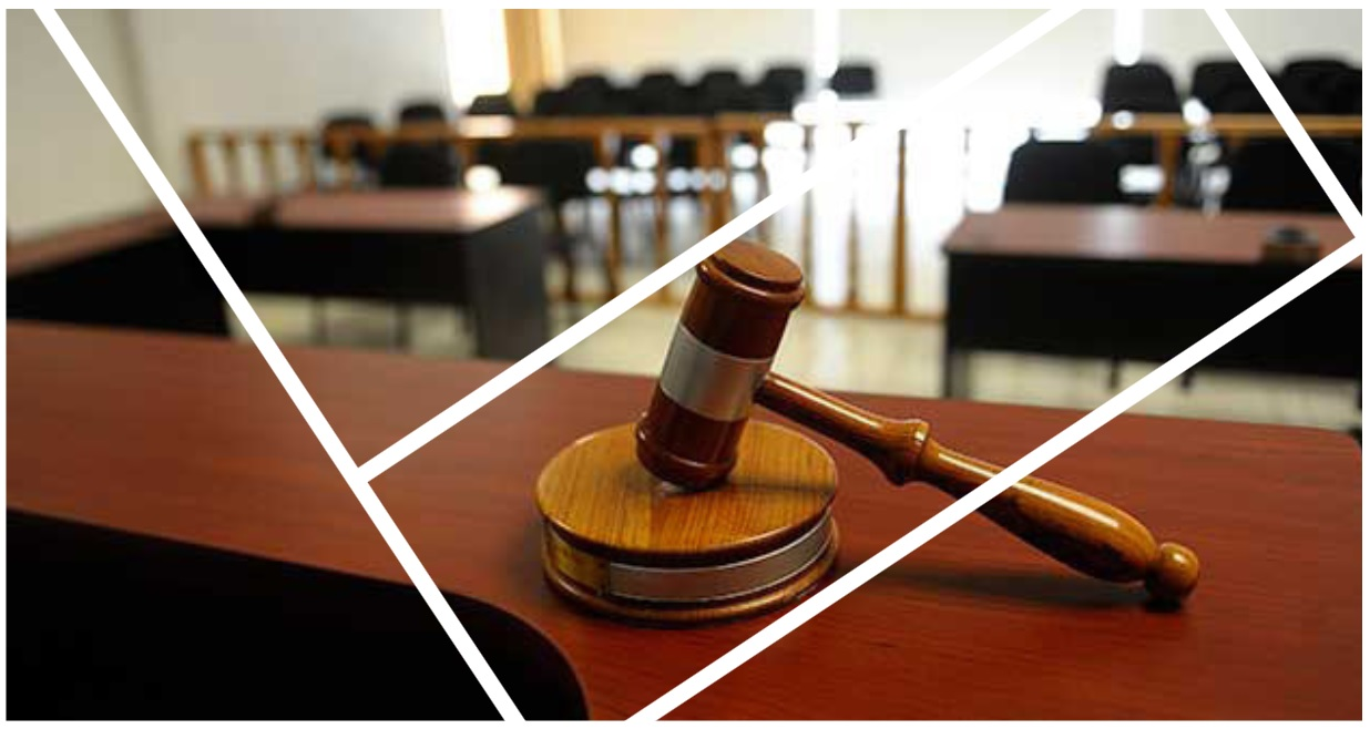 Los métodos alternativos de justicia y la reforma del sistema penal