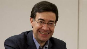 Gerardo Laveaga